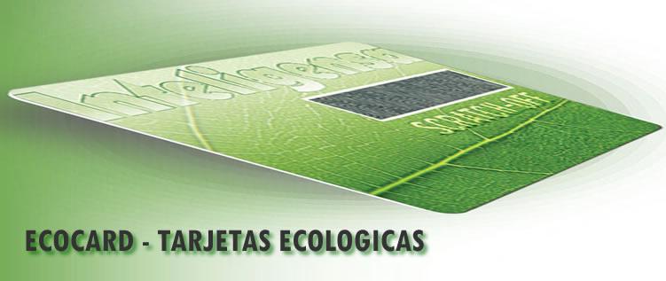 ecocard.jpg