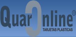 Logo quaronline